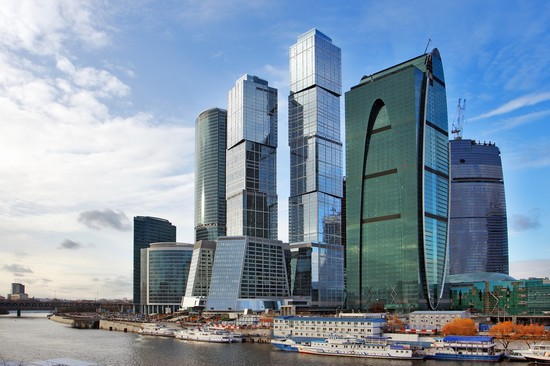 25085 moskau capital city