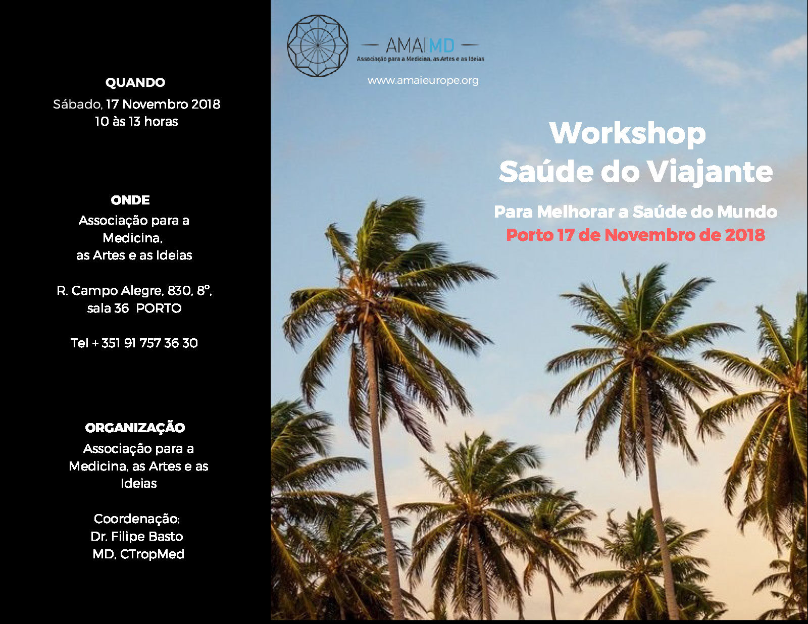 Workshop-Saude-Viajante-1